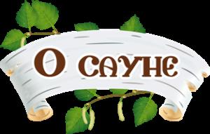сауна в Одинцово